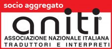 Logo-Aniti_socio-aggregato